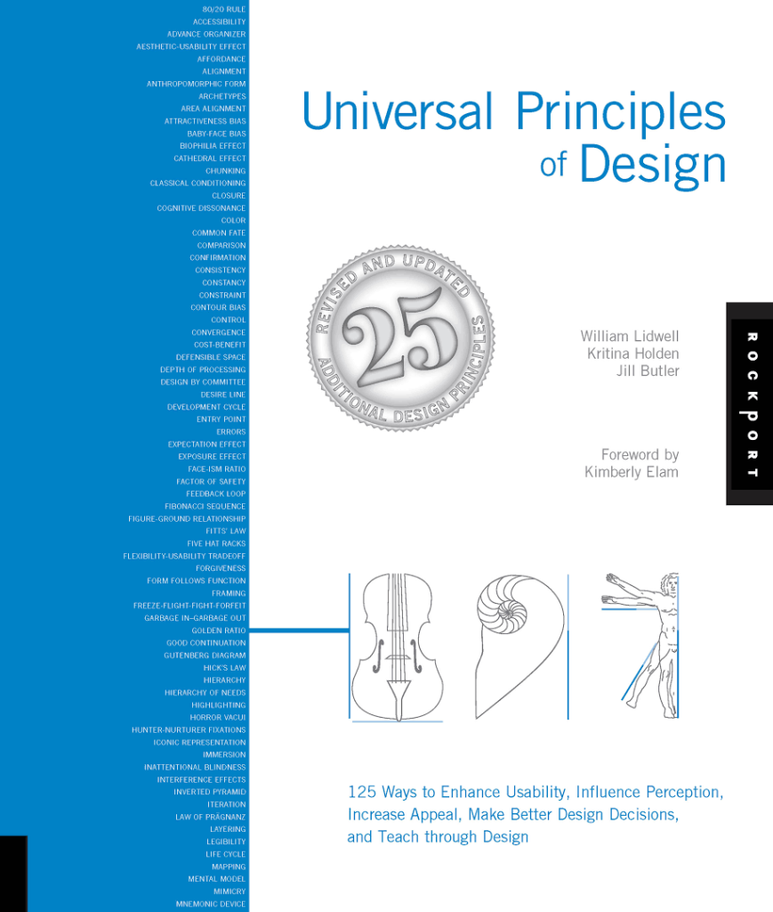 universal-principles-of-design